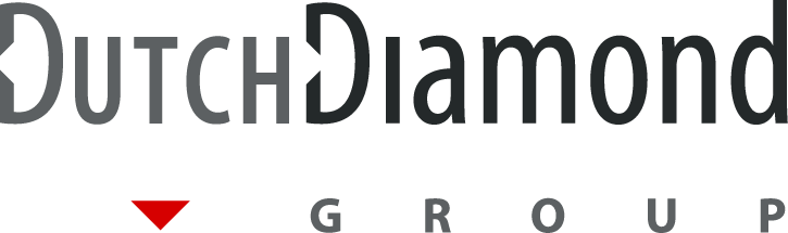 Logo - Dutch Diamond Group